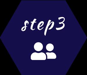 step3イメージ
